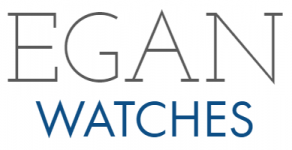 Egan Watches