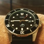 9 Best Affordable Dive Watches Under $100 for 2019