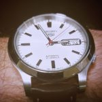 Seiko SNK789 Review: Is there a better value for an automatic dress watch?